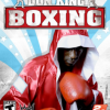 Games like Don King Boxing