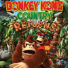 Games like Donkey Kong Country Returns