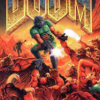 Games like Doom