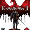 Games like Dragon Age II