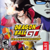 Games like Dragon Ball GT