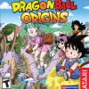 Games like Dragon Ball