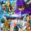 Games like Dragon Quest V