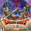 Games like Dragon Quest VI