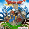 Games like Dragon Quest VIII