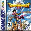 Games like Dragon Warrior III