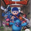Games like Dragon Warrior Monsters