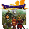 Games like Dragon Warrior VII
