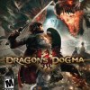 Games like Dragons Dogma