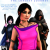 Games like Dreamfall
