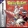 Games like Drill Dozer