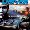 Games like Driver