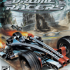Games like Drome Racers