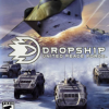 Games like Dropship