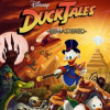 Games like DuckTales Remastered