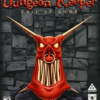 Games like Dungeon Keeper
