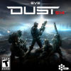 Games like DUST 514