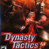 Games like Dynasty Tactics