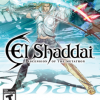 Games like El Shaddai