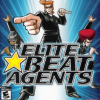 Games like Elite Beat Agents