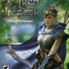 Games like Elven Legacy: Ranger