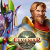 Games like Elvenar