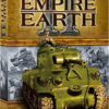Games like Empire Earth II