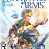 Games like Enchanted Arms