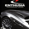 Games like Enthusia Professional Racing
