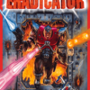 Games like Eradicator