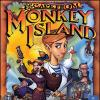Games like Escape from Monkey Island
