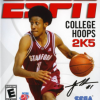 Games like ESPN College Hoops 2K5