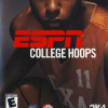 Games like ESPN College Hoops
