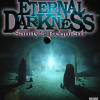 Games like Eternal Darkness
