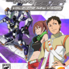 Games like Eureka Seven Vol. 2: The New Vision