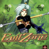 Games like Evil Zone