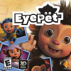 Games like EyePet