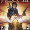 Games like Fable III