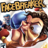 Games like FaceBreaker