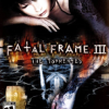 Games like Fatal Frame III