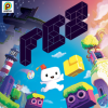 Games like Fez