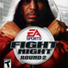 Games like Fight Night Round 2