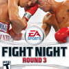 Games like Fight Night Round 3