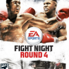 Games like Fight Night Round 4