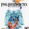 Games like Final Fantasy Tactics Advance