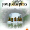 Games like Final Fantasy Tactics
