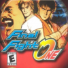 Games like Final Fight One