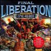 Games like Final Liberation