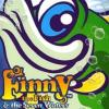 Games like Finny the Fish & the Seven Waters