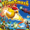 Games like FlingSmash
